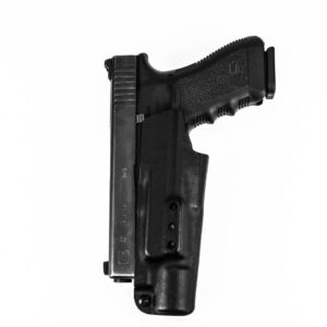 Raven Concealment VANGUARD 3 - LIGHT COMPATIBLE HOLSTER