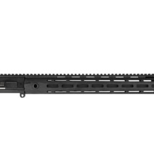"KAC SR-25 PR, 20"" Upper URX 4 Barrel, M-LOK knights Armament Company	P/N:111472"