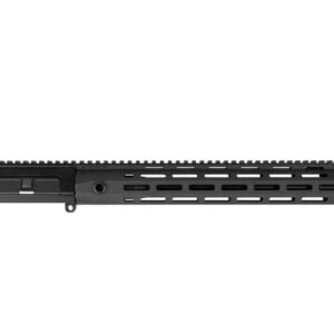 "KAC SR-25 PC, 16"" Upper URX 4 Barrel, M-LOK Knights Armament Company	 P/N:111474"