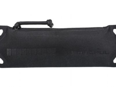 MAGPUL DAKA™ SUPPRESSOR STORAGE POUCH (All Sizes)