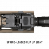 Magpul MBUS® Gen 2 SIGHT – FRONT