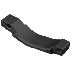 Magpul ENHANCED TRIGGER GUARD, ALUMINUM – AR15/M4
