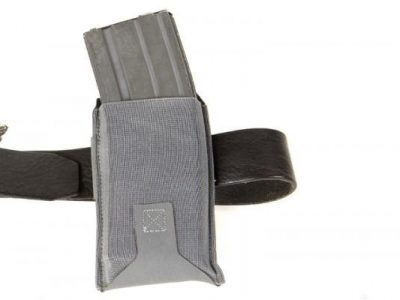 Blue Force Gear Low Rise M4 Belt Pouch BT-TSP-M4-LM