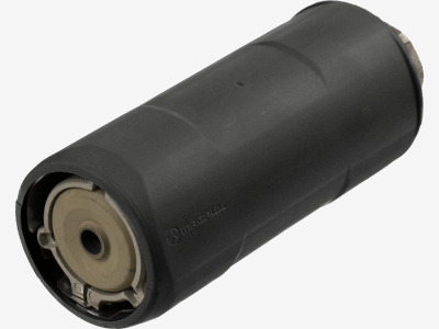 Magpul® Suppressor Cover