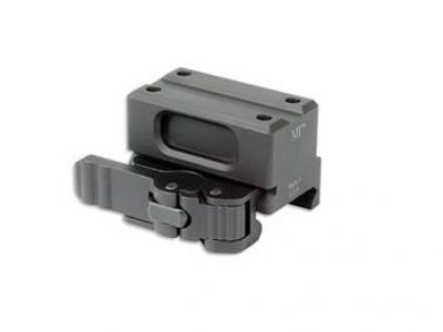 Midwest Industries Trijicon MRO QD Mount (Lower 1/3)