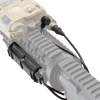 "Surefire SR-D-IT Remote Dual Switch for Weaponlight + ATPIAL Laser Device 7"" & 9"""