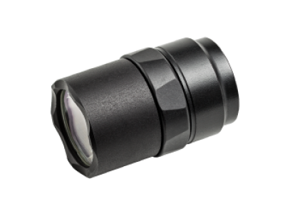 Surefire 1,000 Lumen KE2 LED WeaponLight Conversion Head