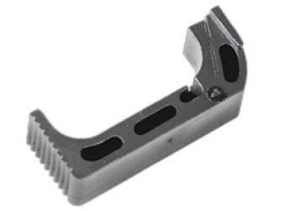 Glock OEM Black Extended Mag Catch Gen 4 SP08794