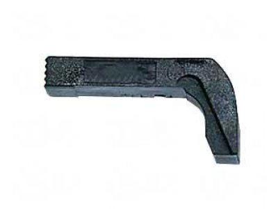 Glock OEM Black Extended Mag Catch Gen 3 9mm, .40, .357sig SP01981