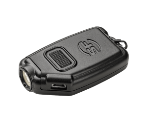 Surefire Sidekick™ Ultra-Compact Variable-Output LED Flashlight