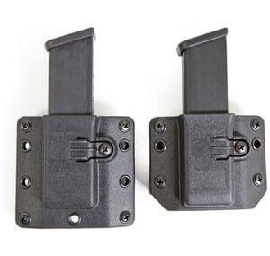 Raven Concealment COPIA Pistol Magazine Carrier