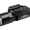 *New* Surefire X300U-A 1,000 Lumens LED Weapons Mounted Light X300 Ultra