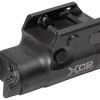 Surefire XC2 Ultra-Compact 300 Lumen LED Handgun Light and Laser Sight