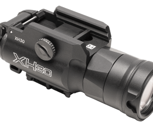*New! Surefire XH30 1,000 Lumen TIR Ultra-High-Output White LED WeaponLight