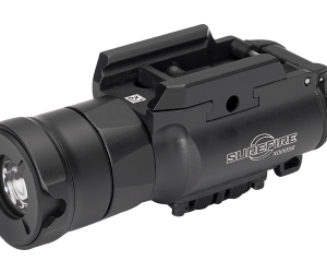 Surefire XH35 1,000 lumen Ultra-High-Output White LED WeaponLight